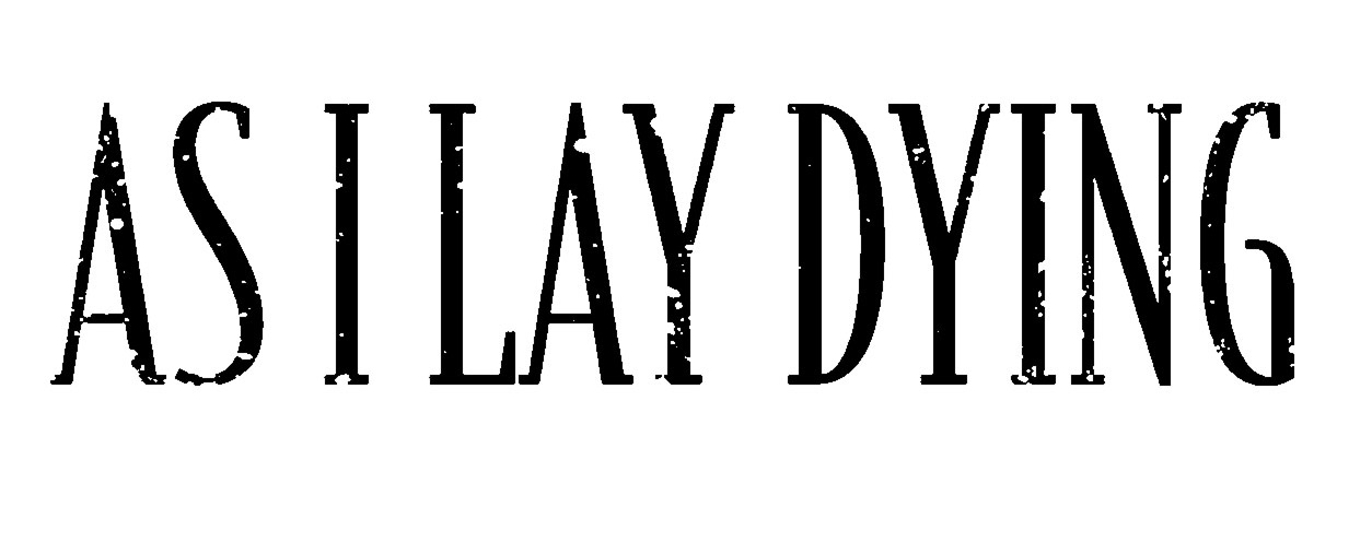 as i lay dying th myspace