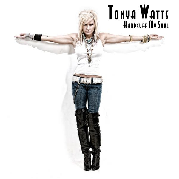 Ose Country Festival 2014 | Tonya Watts | Outlaw Country ...
